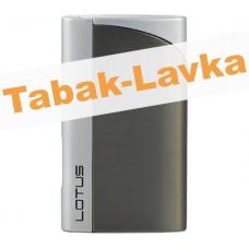 Зажигалка сигарная Lotus - L-4310