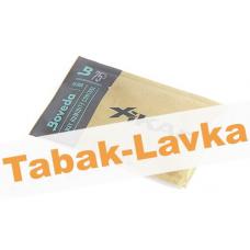 Увлажнитель Boveda Xikar - 75% Влажность (60 грамм)
