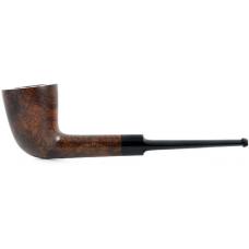 Трубка Michelangelo - Dublin - Арт. 213 (без фильтра) - 2 мундштука