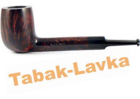 Трубка Michelangelo - Lovat - Арт. 515 (без фильтра)