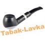 Трубка Gasparini Black 25-910/G (фильтр 9 мм)
