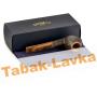 трубка Savinelli Tundra - Brownblast 173 (фильтр 9 мм)
