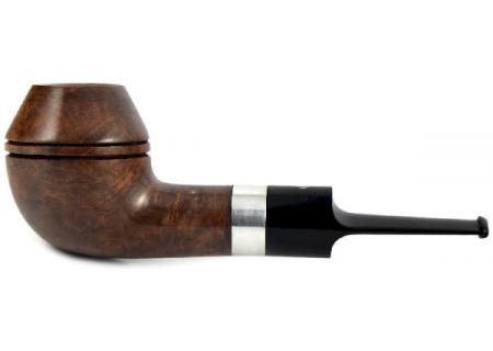Трубка R. Filar 362 Brown (фильтр 9 мм)