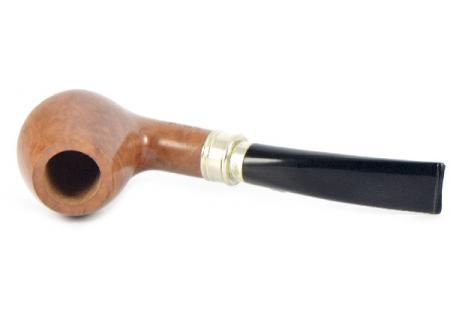 Трубка Brebbia - Sterling - Ambra 839 (фильтр 9 мм)