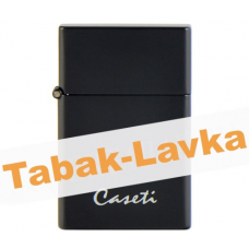 Зажигалка Caseti CA-48 (04)