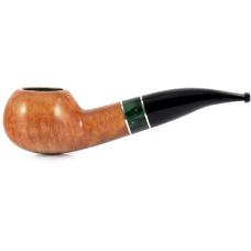 Трубка Savinelli Impero - Smooth Natural 321 (6 мм фильтр)