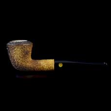 Трубка Altinay - Classic - 16128 Dublin (без фильтра)
