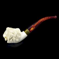 Трубка Altinay - Sculpture - 16051 (без фильтра)