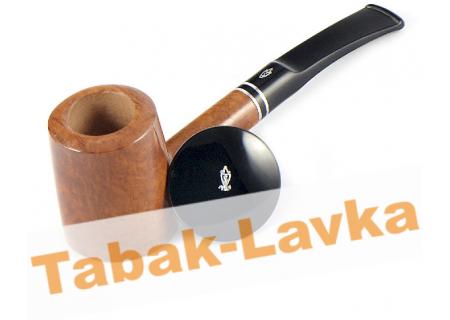 Трубка Savinelli Monsieur - Smooth KS 310 (6 мм фильтр)
