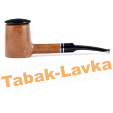 Трубка Savinelli Monsieur - Smooth KS 310 (6 мм фильтр)
