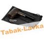 Трубка Brebbia - Junior - Sabbiata Noce 2710 (фильтр 9 мм)