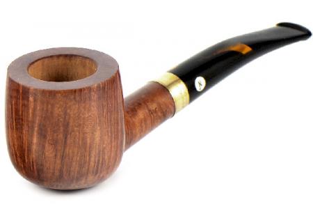 Трубка Nobile - Pot - 305 (фильтр 6 мм)