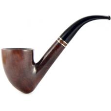 Трубка Vauen - Classic - 1693 N (фильтр 9 мм)