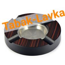 Пепельница сигарная Lubinski - Арт. E641