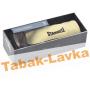 Трубка Stanwell Relief - Brown Polished 140 (без фильтра)