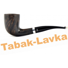 Трубка Stanwell Relief - Brown Polished 140 (без фильтра)