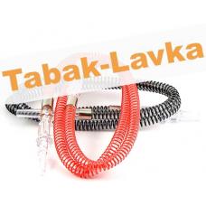 Шланг для кальяна - одноразовый PVC (цветные)