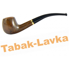 трубка Savinelli Petit Brown - 626 (без фильтра)