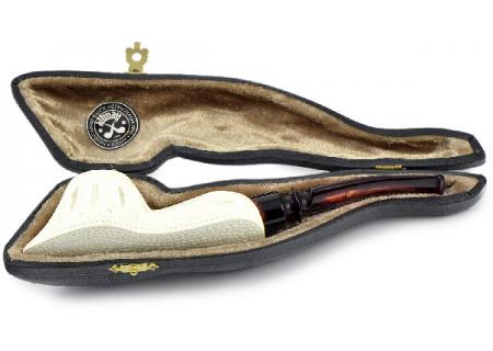 Трубка Altinay - Sculpture - 16020 (без фильтра)