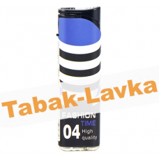 Зажигалка Ognivo Lighter TT589M Турбо