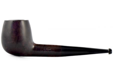 Трубка Dunhill - Bruyere - 3101 (без фильтра)