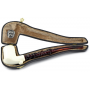 Трубка Altinay - Classic - 16021 Churchwarden (без фильтра)
