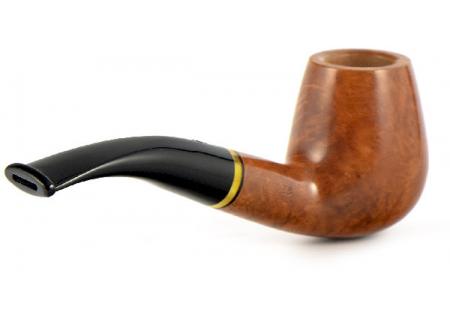 трубка Savinelli Venere - Smooth 628 (фильтр 9 мм )