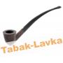 трубка Savinelli Tandem Smooth - 920 (без фильтра) - 2 мундштука