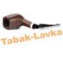 Трубка Big Ben - New Classics - Tan Polish 408 (фильтр 9 мм)