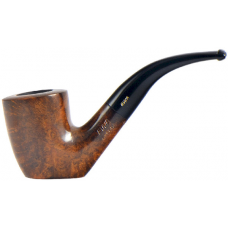Трубка Ewa Oxford Natural 324 (фильтр 9 мм)