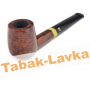 Трубка Stanwell - Featherweight - Brown Pol 199 (без фильтра)