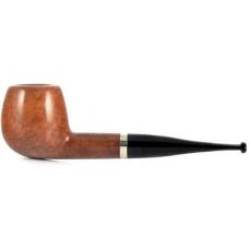 Трубка Savinelli Professor - Smooth 207 (6 мм фильтр)