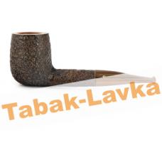 Трубка Savinelli Tundra - BrownBlast 129 (фильтр 9 мм)