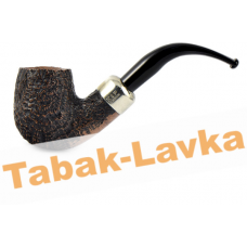 Трубка Peterson Arklow - SandBlasted - XL90 (без фильтра)