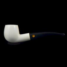 Трубка Altinay - Classic - 16238 Apple (фильтр 9 мм)