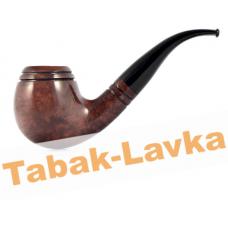 Трубка Vauen Tassa - 1604 (фильтр 9 мм)