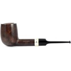 Трубка Savinelli Trevi - Smooth 114 (фильтр 9 мм)