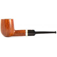 Трубка Armellini - Lisce - 462 (без фильтра)