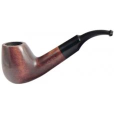 Трубка Mr. Brog - груша - 27 Big Horn (фильтр 9 мм)