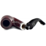 трубка Peterson Killarney - Red X220 P-Lip (фильтр 9 мм)