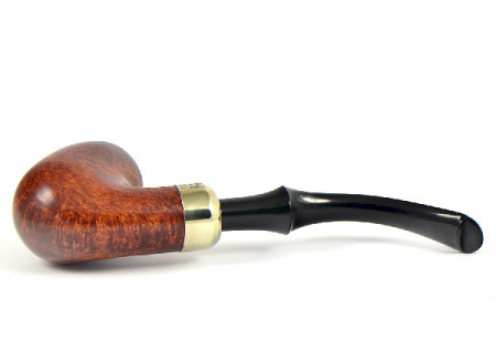 Трубка Peterson Standard System 307 Smooth P-Lip (фильтр 9 мм)