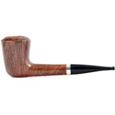 Трубка Mario Pascucci - P 2 - 401 (без фильтра)