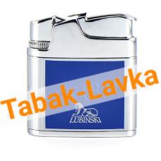 Зажигалки Lubinski  Taormina WD 564-4