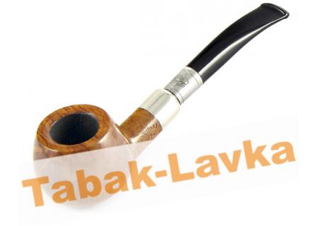 Трубка Savinelli Spigot - Natural 315 (6 мм фильтр)