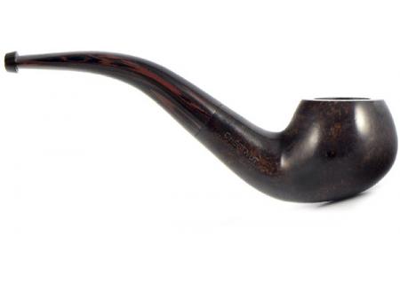 Трубка Dunhill - Chestnut - 2113 (без фильтра)