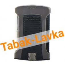 Зажигалка Colibri Daytona - LI 770 T2 (Gunmetal)