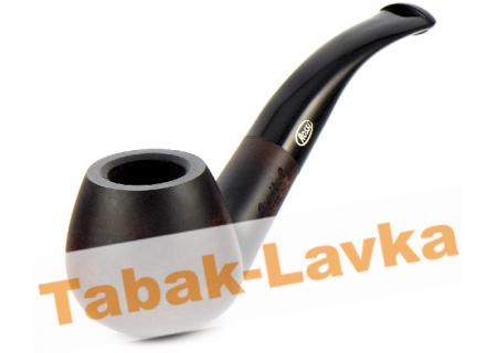 Трубка Savinelli (Rossi) - Capitol - Smooth 645 (фильтр 9 мм)