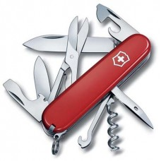 Нож перочинный Victorinox - Climber - 1.3703