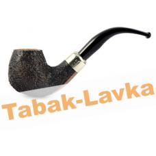 Трубка Peterson Arklow - SandBlasted - 68 (без фильтра)
