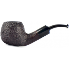 Трубка Ashton - Pebble Grain XXX - Apple Арт. 1328 (без фильтра)